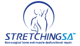 StretchingSA