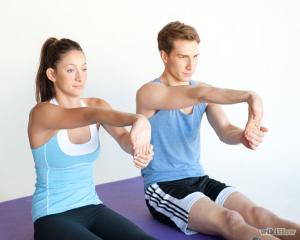 670px-Stretch-Step-6---Version-2